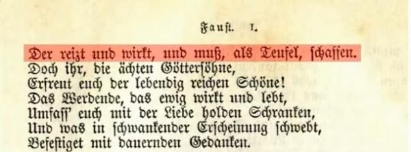 goethe-gott-spricht2