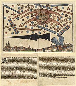 flugblatt-nuernberg-krieg-am-himmel