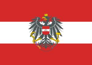 Österr-Fahne-neu-kl