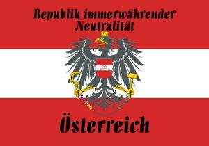 Republik-immerwährender-Neutralität-Österreich-neu-kl