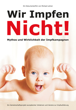 WIN-DVD-Sticker-Poster Druckdaten