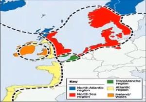 aufspaltung-europas