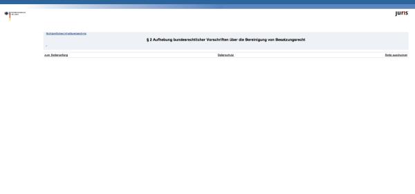 Bildschirmfoto 2013-01-27 um 13.28.03