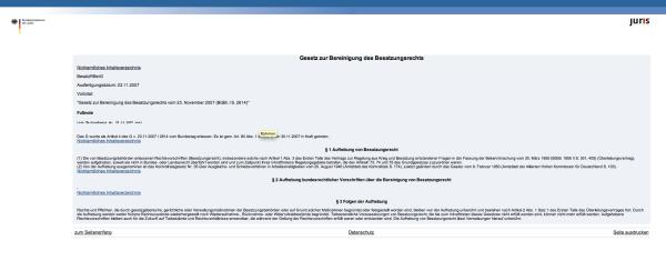 Bildschirmfoto 2013-01-27 um 14.27.59
