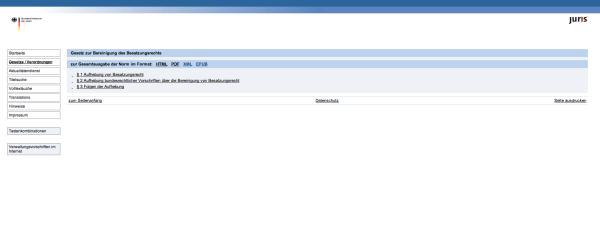 Bildschirmfoto 2013-01-27 um 14.28.31