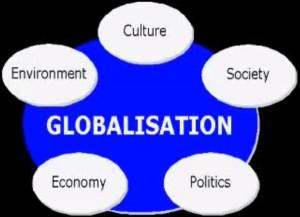 globalisierungs-bereiche