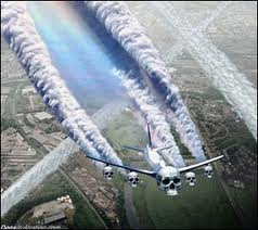 chemtrails3