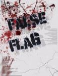 falseflag