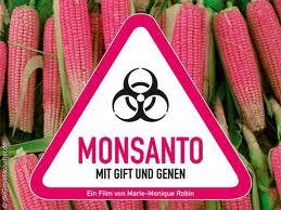 monsanto-mit-gift-und-genen