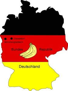 brd-bananen-republik