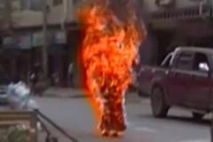 selbstverbrennung-tibeter