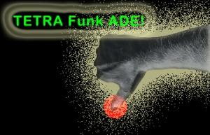 tetra-ade1