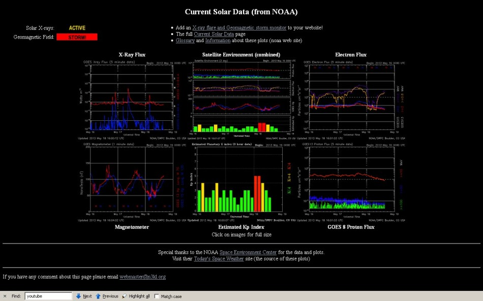18-5-2013-noaa-data