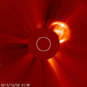 2013-10-02-NOAA-latest-sun-picture-rot