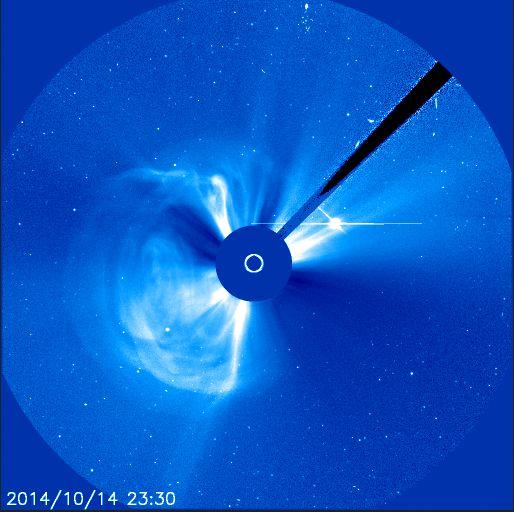 2014-10-14-sonne-blau-m-class-flare