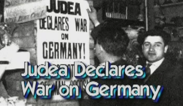Judea-declares-war-on-Germany