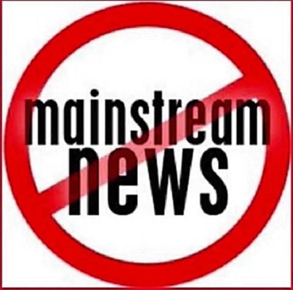 mainstream-news