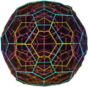 mehrfach-Truncatedicosahedron2