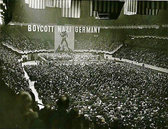 MSG_III_1937_Anti-Nazi_Rally
