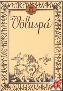 Voeluspa-bild