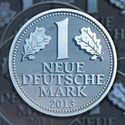euro (6)