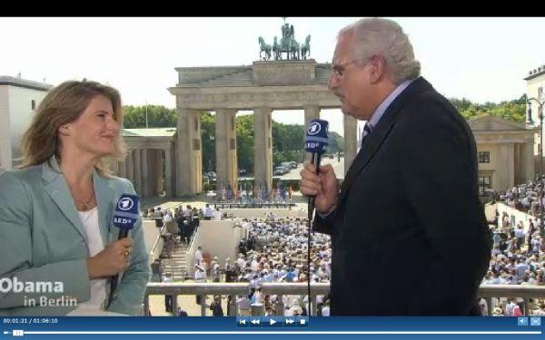 obama-berlin-ard19-6-2013