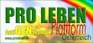 pro leben-001