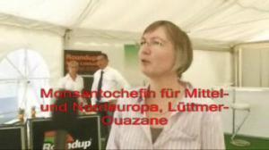 Ursula Luettmer-Ouazane-001
