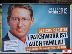 BZOE-Wahlplakat2013--Patchwork-250