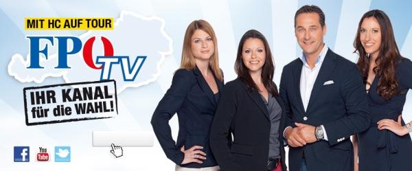 FPOE TV
