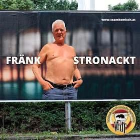 fraenk-strohnackt