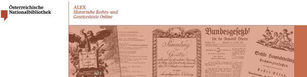 oesterr-nationalbibliothek-historische-gesetzestexte