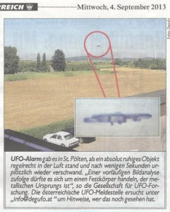 ufo-mittwoch-4-9-2013-st.pölten