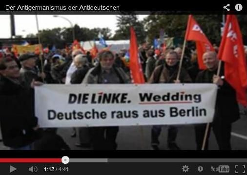 Vertreibung der Deutschen2
