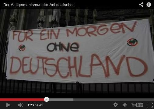 Vertreibung der Deutschen3