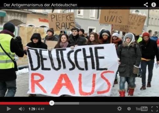 Vertreibung der Deutschen4