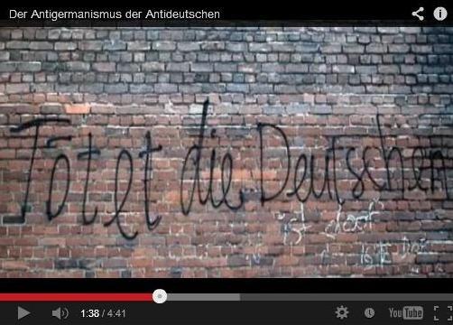 Vertreibung der Deutschen5
