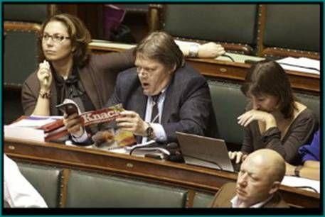 EU-Parlamentarier1
