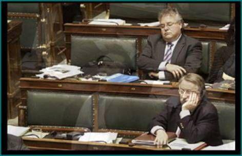 EU-Parlamentarier2
