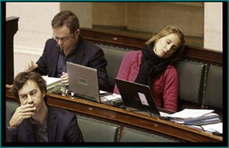 EU-Parlamentarier3