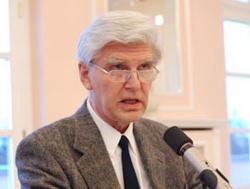 Generalmajor - Gerd Schultze-Rhonhof