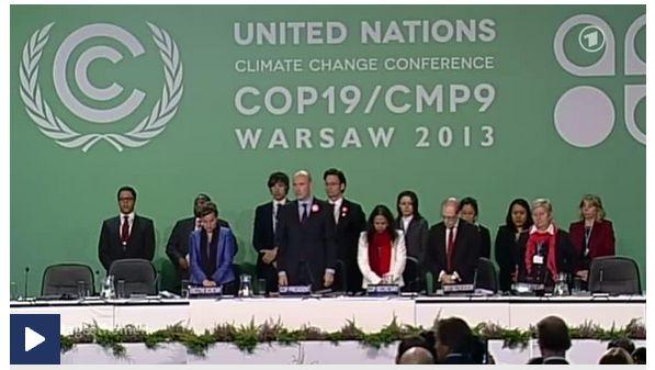 klimakonferenz-polen-2013