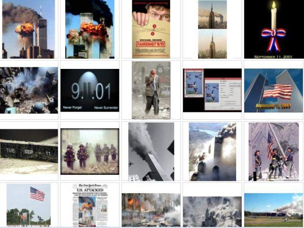 9-11-aufgedeckt