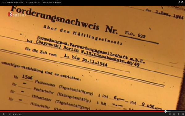 bayreuth-sehende-bombe