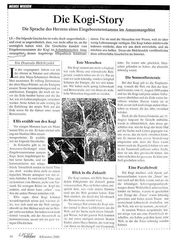 Die Kogi-Story-de1