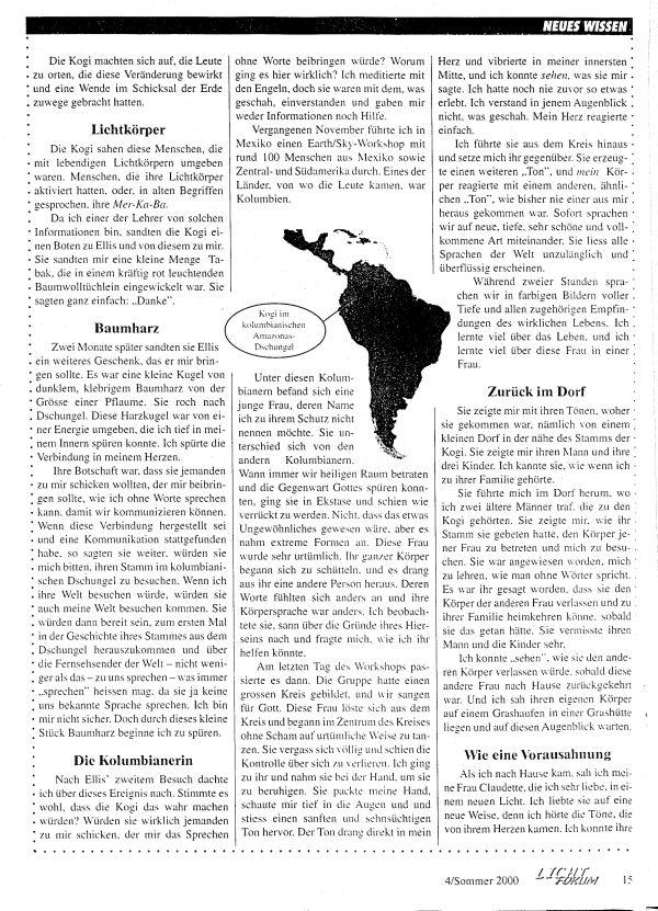 Die Kogi-Story-de2