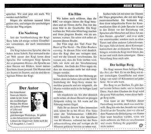Die Kogi-Story-de4