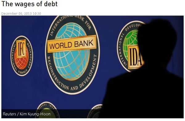 the-wages-of-debt