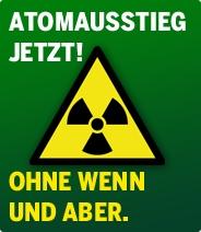 atomausstieg-ohne-wenn-und-aber