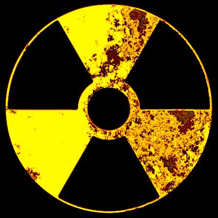 fukushima ist ueberall